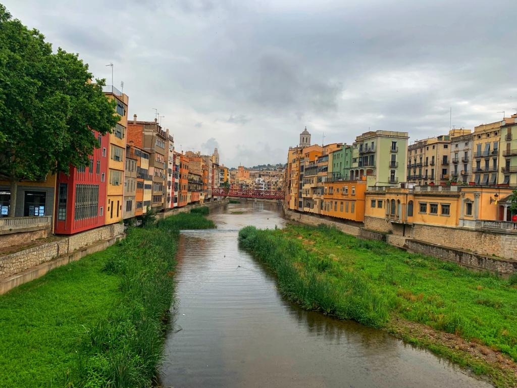 Roadtrip Katalánskem 4