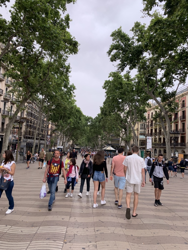Roadtrip Katalánskem 17