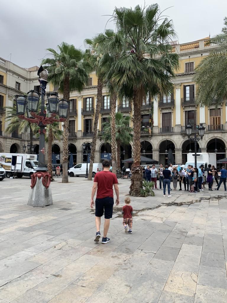 Roadtrip Katalánskem 21