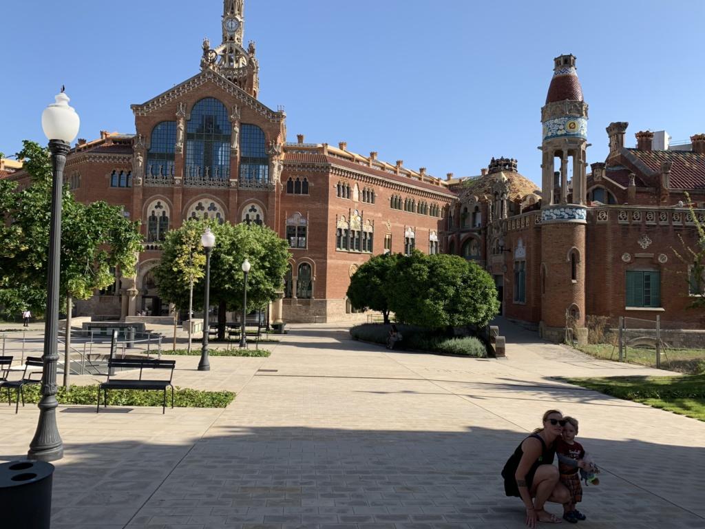 Roadtrip Katalánskem 29