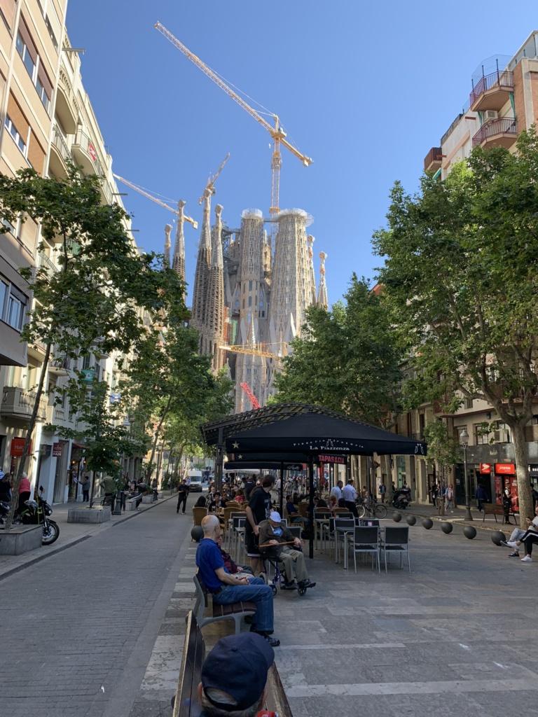 Roadtrip Katalánskem 30