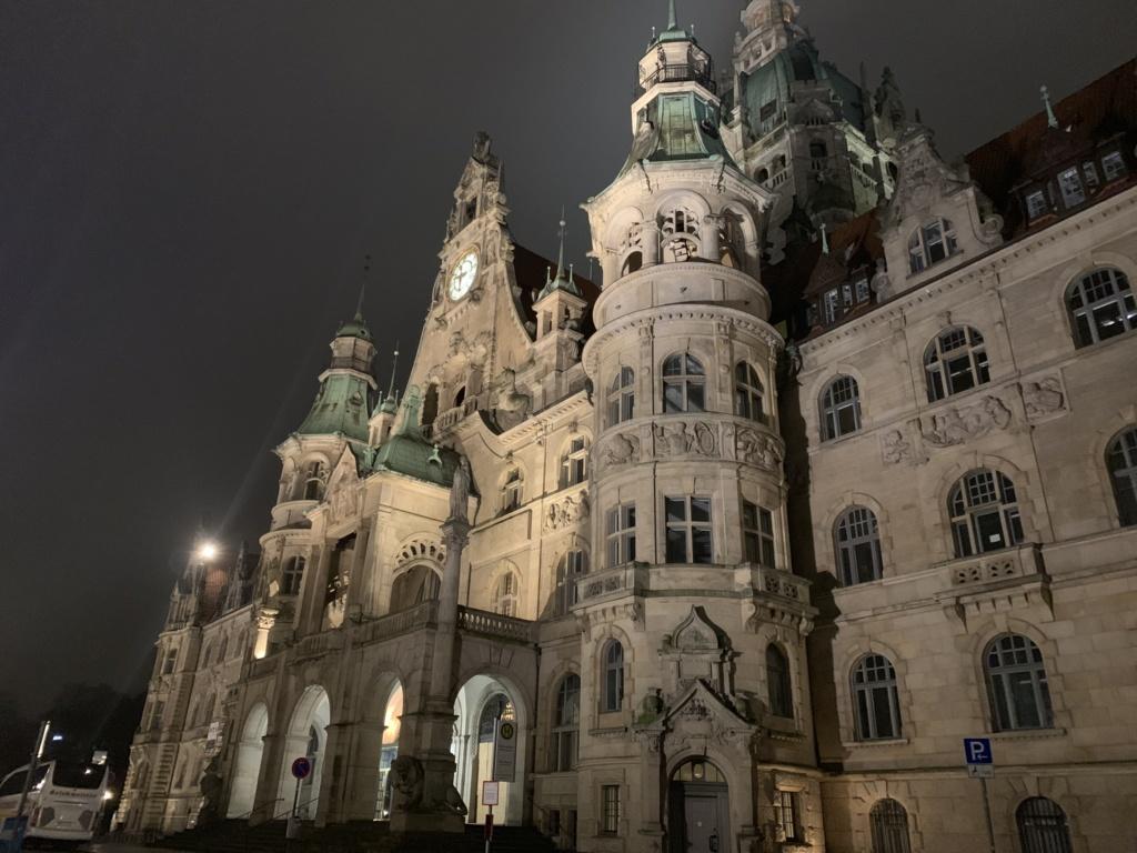Stěhování z Osla do Prahy 37