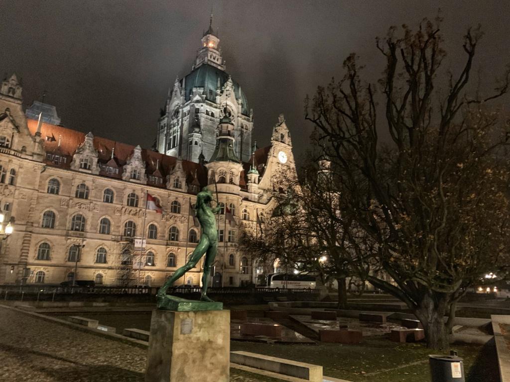 Stěhování z Osla do Prahy 38