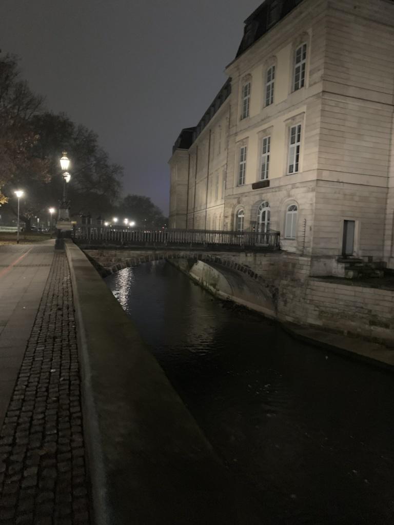 Stěhování z Osla do Prahy 40