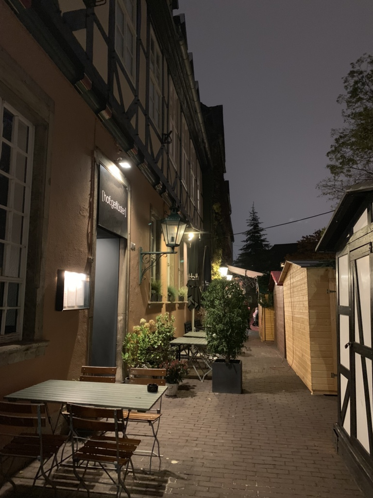 Stěhování z Osla do Prahy 41
