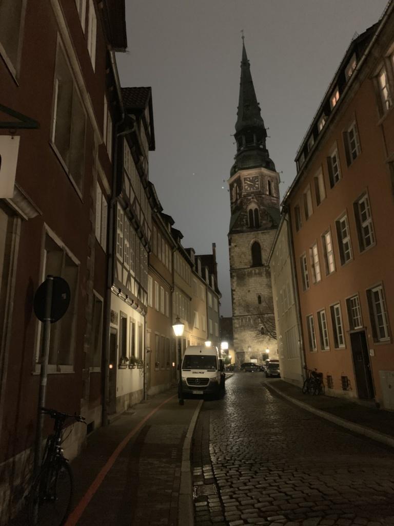 Stěhování z Osla do Prahy 44