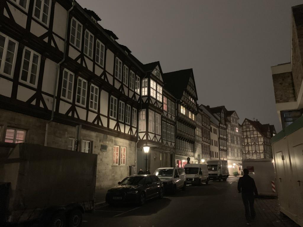 Stěhování z Osla do Prahy 45