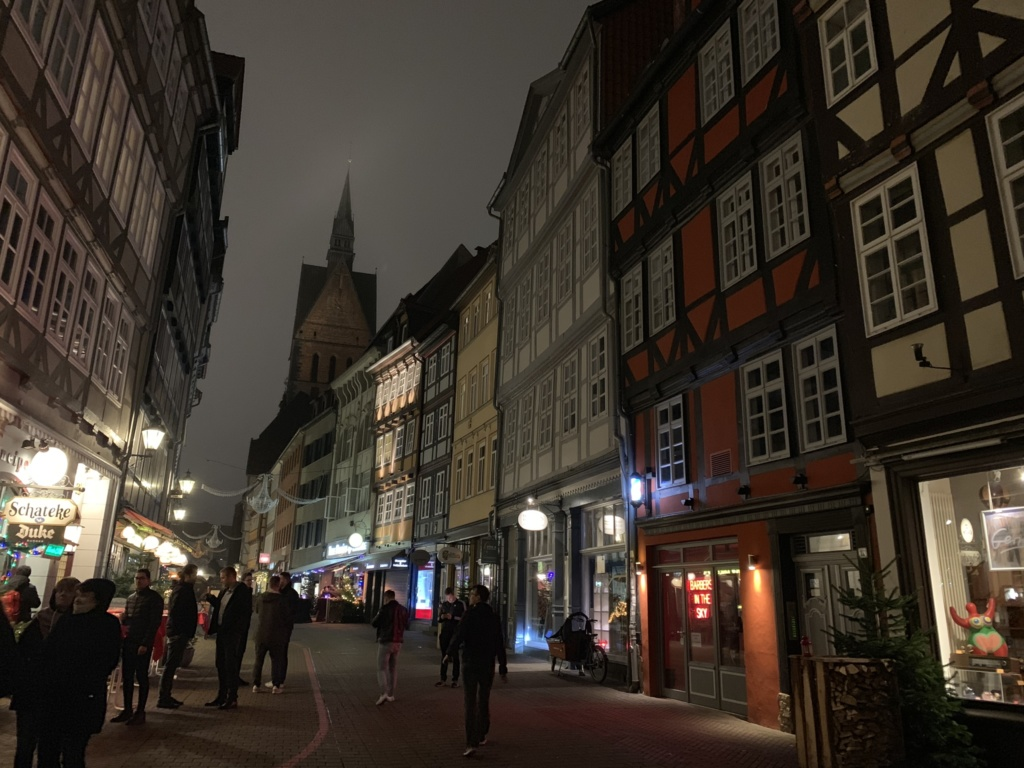 Stěhování z Osla do Prahy 47
