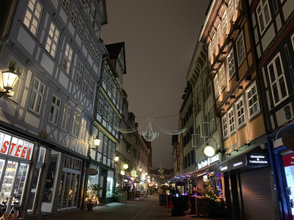 Stěhování z Osla do Prahy 50