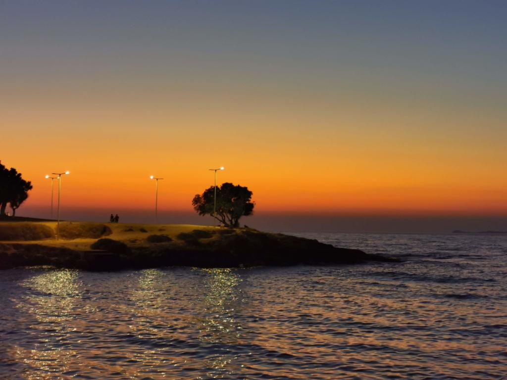 Na sluncem zalitou Krétu 12