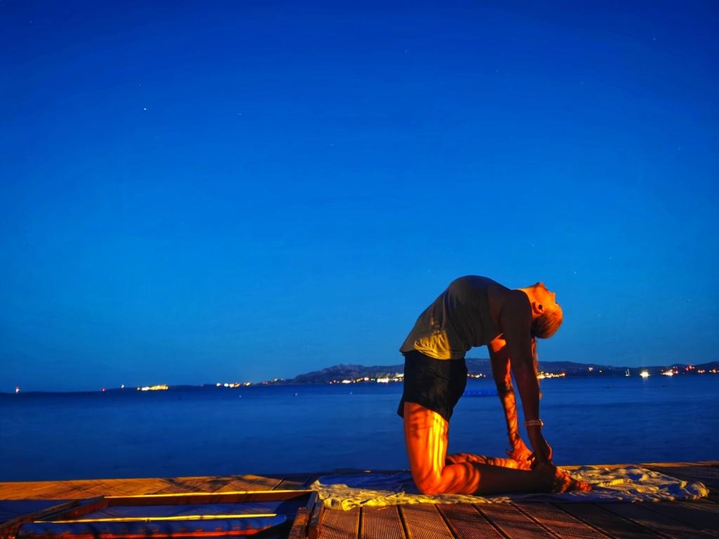 Sardinie - Smaragdové pobřeží 48